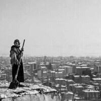 Webinar: The Architecture of Destruction in Kurdistan