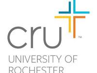 CRU Worship Service