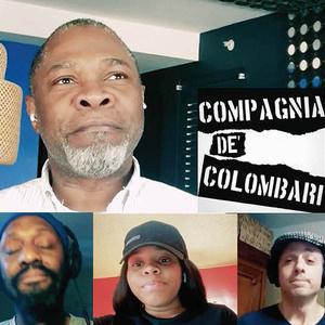 Compagnia de' Colombari's More or Less I Am - Part 2 & 3: THE CITY, NATURE + DEMOCRACY