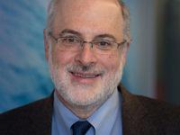 Ezra's Round Table / Systems Seminar: Ken Birman (Cornell) - Enabling Cloud Intelligence for the IoT Edge