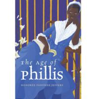 Public Books Circle: The Age of Phillis