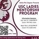 Lambda Theta Alpha Latin Sorority, Incorporated: Delta Phi Chapter Mentorship Program Informational #2