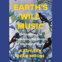 """""""Earth's Wild Music"""" Book Launch Party"""