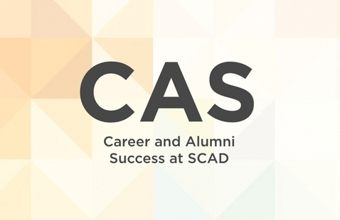 Discover best practices for paying your student loans at CAS virtual presentation