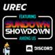 Sundown Showdown - Featuring Among Us