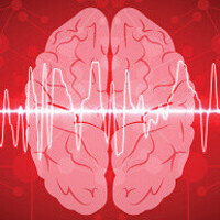 Managing Epilepsy: Many Routes on the Journey to Full Control