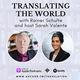 Translating the World Podcast