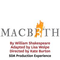USC School of Dramatic Arts Presents: Macbeth3