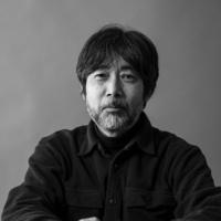 Norihiko Seto
