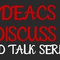 Deacs Discuss: TED Talks