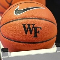 Fireside on Manchester Watch Party (MBB): Wake Forest vs. Notre Dame
