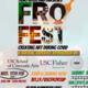 F.R.O. Fest
