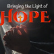 """Bringing the Light of Hope"" January Prayer"