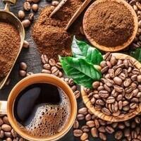 ALPA PHI OMEGA - RECRUITMENT FELLOWSHIP: Mindful Coffee & Tea