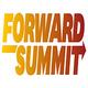 2021 FORWARD Summit