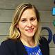 Earth & Environmental Sciences Seminar Series: Kristen Yarincik, Consortium for Ocean Leadership