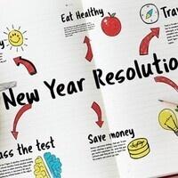 ALPHA PHI OMEGA - RECRUITMENT FELLOWSHIP: 2021 Goals and Resolutions