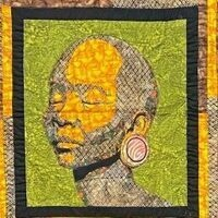 Quilts and the Stories They Tell