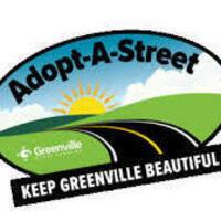 COB Adopt A Street Clean Up