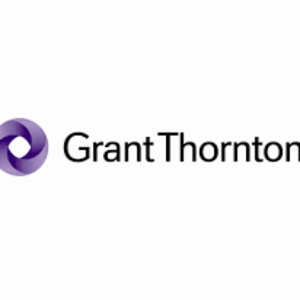 Grant Thornton's Informational Session