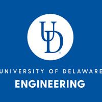 E-Week 2021 Engineering Trivia Night