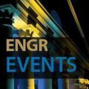 E-Week 2021 Closing - Speaker and Awards