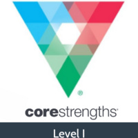 CoreStrengths Level I