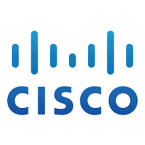 Cisco Systems' Personal Branding Workshop
