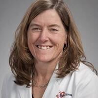 Karen Stout, MD