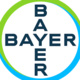 Effective Resume Presentation by the Bayer Corporation