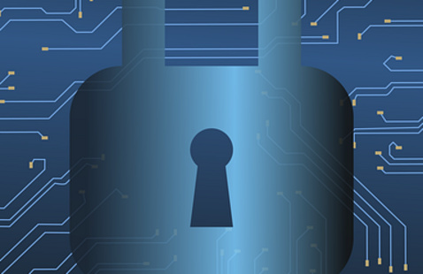 INDIANA CYBER BLOG UNVEILED AS A NEW RESOURCE FOR HOOSIERS