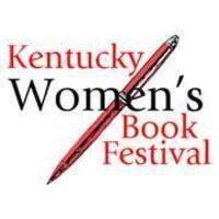 15th Annual Kentucky Women's Book Festival
