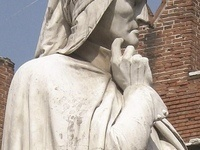 Dante Politico at the Crossroads of Arts and Sciences