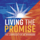 "UCR ""Living the Promise"" weekend of events"