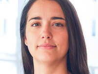 Ezra's Round Table / Systems Seminar: Francesca Parise (Cornell) - Targeted Dynamic Interventions in SIR Epidemic Models