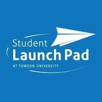 Student Lauch Pad