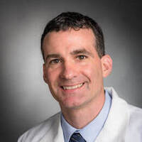 Andrew Aguirre, MD, PhD