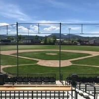 Black Hills Power Sports Complex