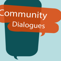 Community Dialogue: Stigma Around Asking for Help