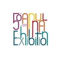 Call for Entries for the 50th Annual Juried Student Exhibition