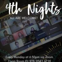4th Nights