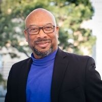 To Boldly Go: A Conversation with Dr. Michael Brown on Being Black in Higher Education
