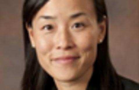 Regulatory Diffusion, Featuring Jennifer Nou