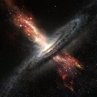 Cosmic Thursdays Lecture - Supermassive Black Holes