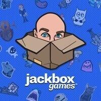 ALPHA PHI OMEGA - RECRUITMENT FELLOWSHIP: Jackbox Game Night