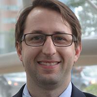 Joshua Snyder, Drexel University