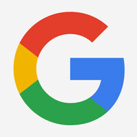 Virtual: Careers in Tech: a Panel Discussion with Alumni at Google Companies