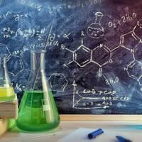 Spring Chemistry 501 Seminar