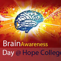 Brain Awareness Week: Community Event