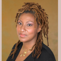 Afrikan Heritage House Lecture Series Presents Lisa Cortés